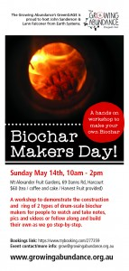 biocharmakers_flyer_softcopy