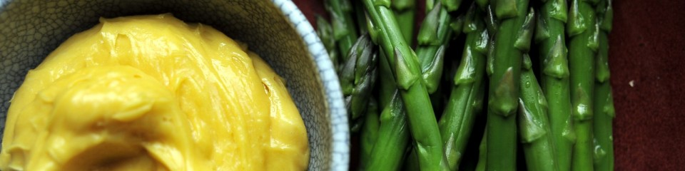 asparagus_sauce