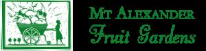 logo-MAFG
