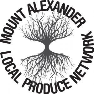 logo-local-produce-network